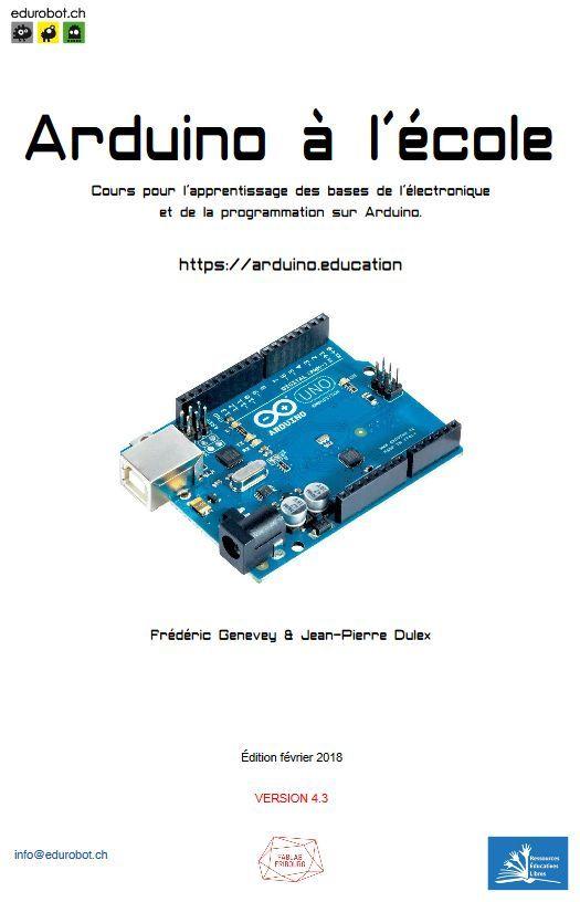 72 best Arduino domotique brico images on Pinterest Arduino motor