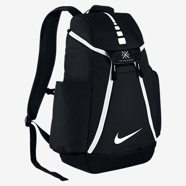 Nike Hoops Elite Max Air Team 2.0 Basketball Backpack