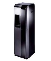 Global Water G4 Reverse Osmosis 4-Stage Bottle-less Water Cooler, G4RO
