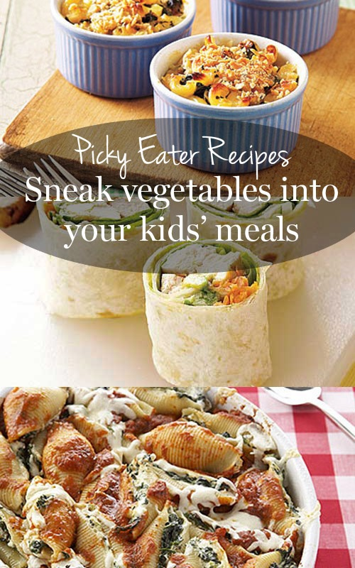 The Picky Eaters Project: Playing the Texture Game with Kids Kids are notoriously picky about textures, but this can help you pick new foods for them to try. Cooking with Kids Without Going Insane.