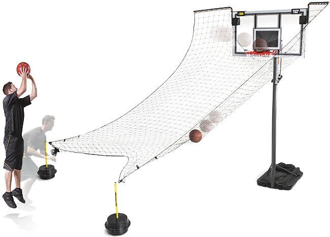 SKLZ Rapid Fire Basketball Training Aid