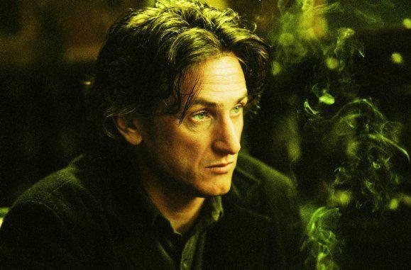 Pictures & Photos of Sean Penn - IMDb - 21 GRAMOS