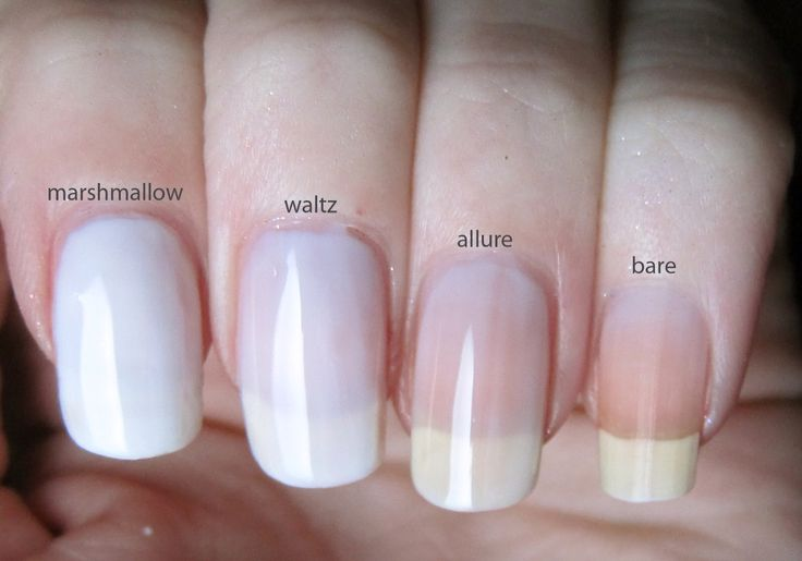Essie comparison | Nail fun | Pinterest | Color nails