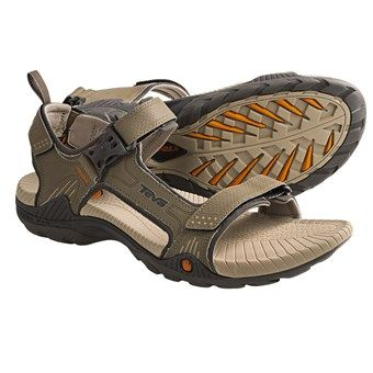 Teva Toachi 2 Sport Sandals (For Men)