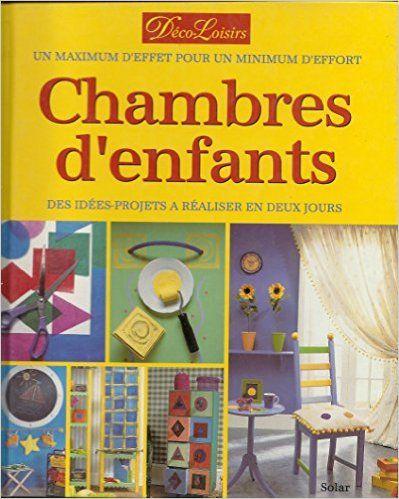 Chambres d'enfants: Amazon.com: ROO RYDE: Books