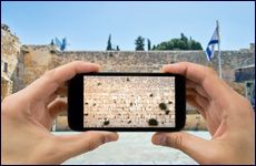 Jerusalem: 10 Essential Facts