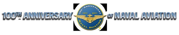 100th Anniversary of USA Naval Aviation.  Navy, Marine Corps and Coast Guard.