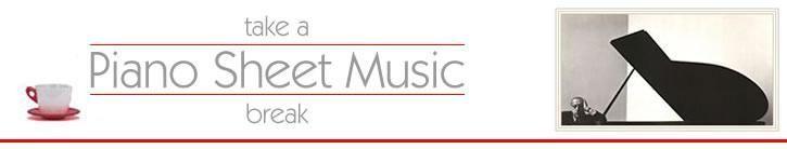 Free Classical Sheet Music