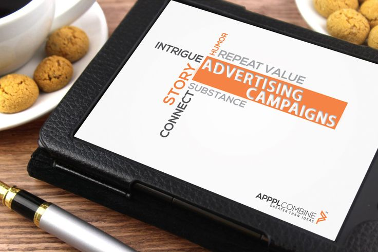 Tricks To Successful Advertising Campaigns  #AdAgency #CreativeAdAgency