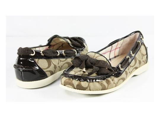 Coach Shoes for Women | Coach Carisa Shoes for Women - Product Reviews
