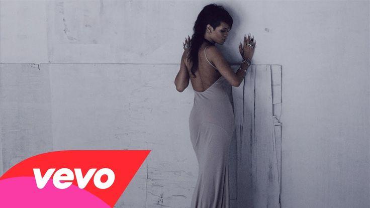 Rihanna - What Now (Official) (+lista de reproducción)