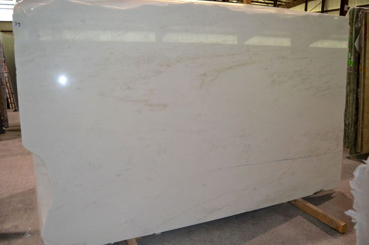 Excellent Quality Polished French Bianco Avion Marble Slab For Sale - Buy Excellent Quality Polished Slab For Sale,French Bianco Avion Marble,Excellent Quality Polished French Bianco Avion Marble Slab For Sale Product on Alibaba.com