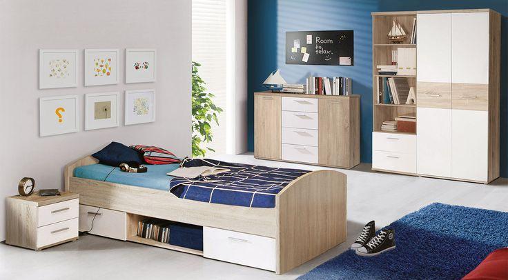 Alege gama de mobilier nou din import de la DETOLIT COMPANY care sa iti ofere confort si eleganta la tine acasa zi de zi.  Detalii in magazin pe str. Amurgului nr 1 in Timisoara.