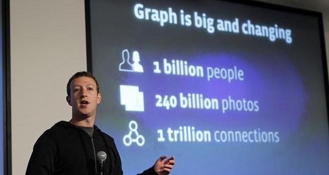 Graph search - νέα μηχανή αναζήτησης στο Facebook - imonline  http://www.imonline.gr/a/graph-search-nea-mihani-anazitisis-sto-facebook-401.html