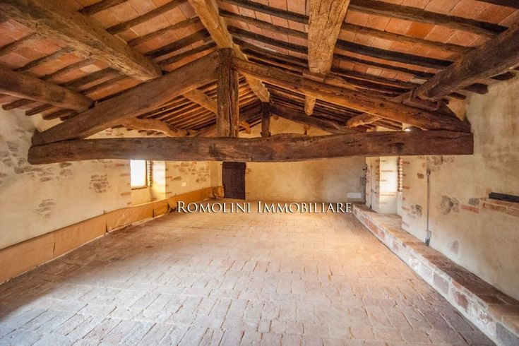 LUXURY ITALIAN PROPERTY FOR SALE IN ITALY. LUXURY REAL ESTATE FOR SALE IN ITALY. TUSCANY VILLAS, VILLA IN UMBRIA, ITALY, LUXURY PROPERTIES FOR SALE. Exclusive affiliate of Christie's International Real estate. #italianproperties #luxuryvilla