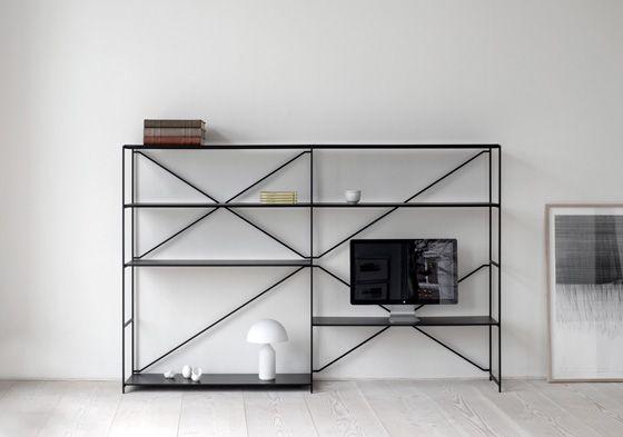 MA/U Studio   My Design Agenda   #interiordesign #interieur16 #homedecor #bathroomdesign #kitchendesign #livingroomideas #interiors #biennale #craftsmanship #productdesign #timelessdesign
