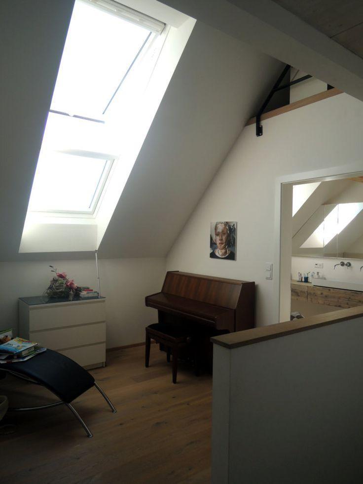 Die 25+ Besten Ideen Zu Klavier Treppe Auf Pinterest | Luxushäuser ... Coole Ideen Innenausbau