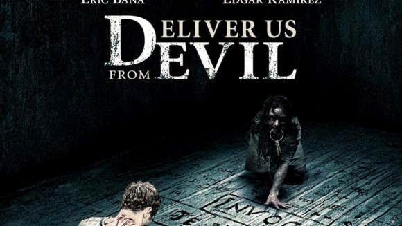 Korku ve gerilim türü sevenler için, seveceklerini düşündüğümüz, 2014 yılında yayınlanan güzel bir film önerimiz var; Deliver Us From Evil 2014  Link; http://www.hadigenc.com/2014/12/film-onerisi-deliver-us-from-evil-2014.html  #Film   #Movie   #Korku   #Gerilim