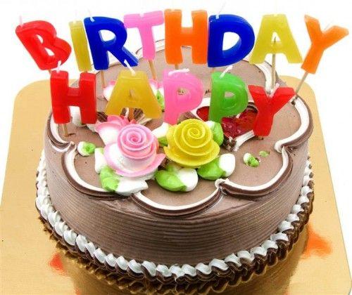Cake Birthdays Best Present for 1 Year Old