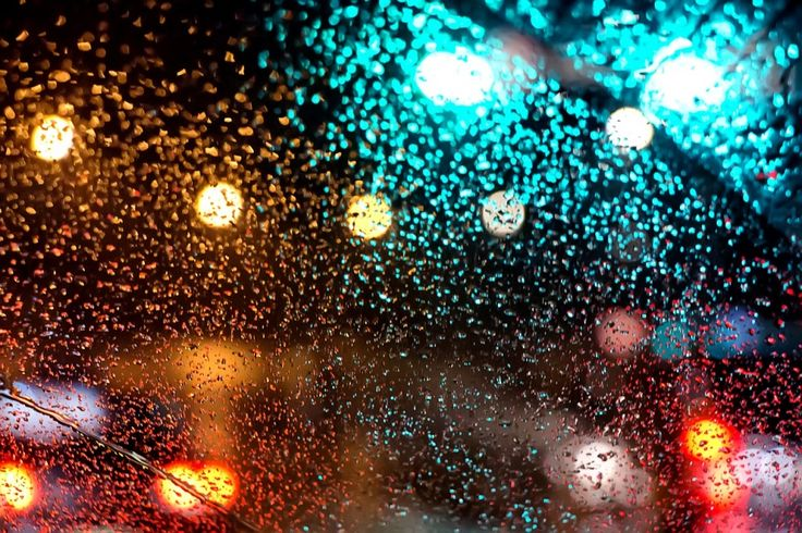 Illat pimenevät - heijastimen käyttö ja muun liikenteen huomioiminen on yhä tärkeämpää!