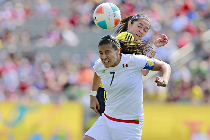 México vs Argentina, Femenil en Panamericanos ¡En vivo! - http://webadictos.com/2015/07/14/mexico-vs-argentina-femenil-panamericanos-2015/?utm_source=PN&utm_medium=Pinterest&utm_campaign=PN%2Bposts