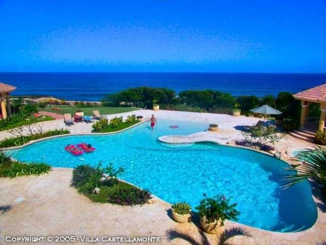 Best 25+ Zero entry pool ideas on Pinterest   Beach entrance pool ...