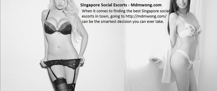 When it comes to finding the best Singapore social escorts in town, going to http://mdmwong.com/ can be the smartest decision you can ever take. http://www.23hq.com/mdmwong/photo/25748452
