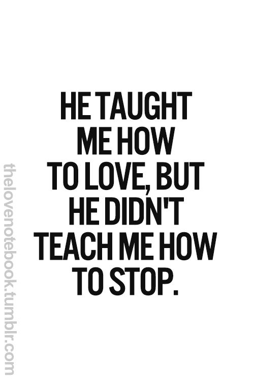 Thelovenotebook 3 Pinterest Love Quotes Quotes And Love