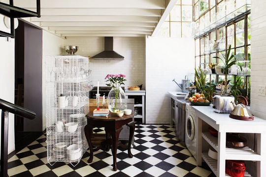 Best 25 Greenhouse Kitchen Ideas On Pinterest Beach