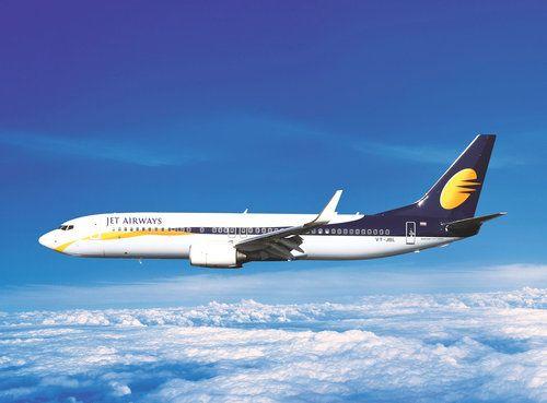 Jet Airways - Book Flights with Alternative Airlines #airline #avgeek #aviation #flights #travel
