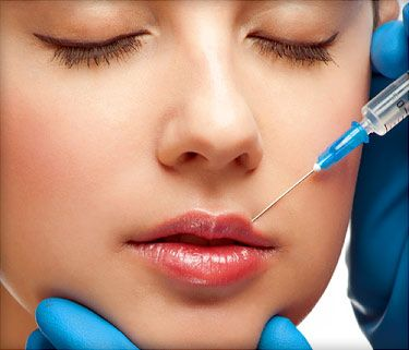 Want fuller and plumper lips? Come see Dr Mick Singh MD  - http://wb.md/1J086eC