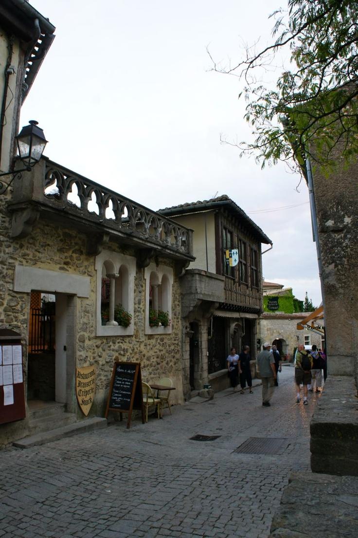 11 best les march s de carcassonne images by tourisme carcassonne on pinterest modern fatty. Black Bedroom Furniture Sets. Home Design Ideas