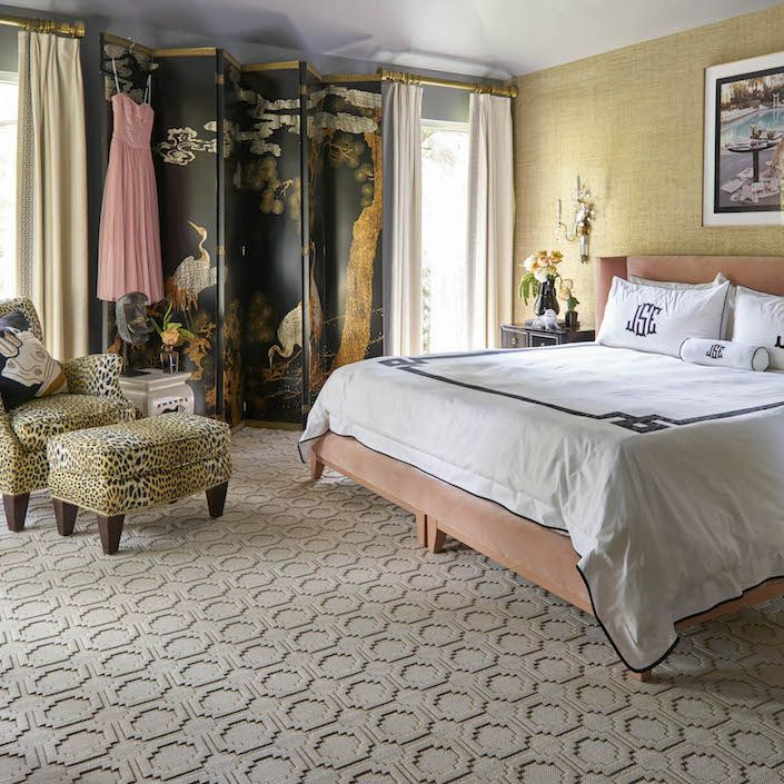 17 best images about the chinoiserie bedroom on pinterest