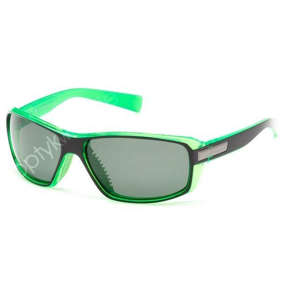 Sportowe:: #Okulary przeciwsłoneczne polaryzacją #Solano sp 20041D