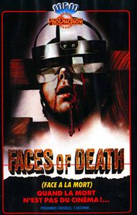 Faces of Death (1978).jpg