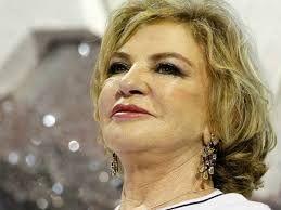 BLOG - Com  Jornalismo Levado a Sério. - BISPO MAGALHÃES: MARISA LULA NÃO MORREU - BOMBA ELA NÃO MORREU BOMB...