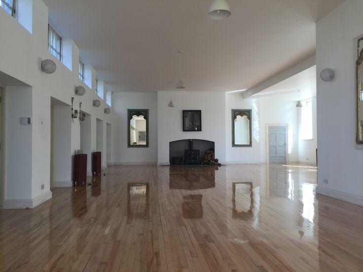 47 Best Dust Free Floor Sanding Images On Pinterest Hardwood