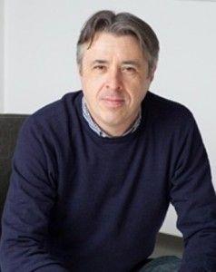 Penguin authors look ahead to 2014: Literature News, Alarm Response, Penguins Author