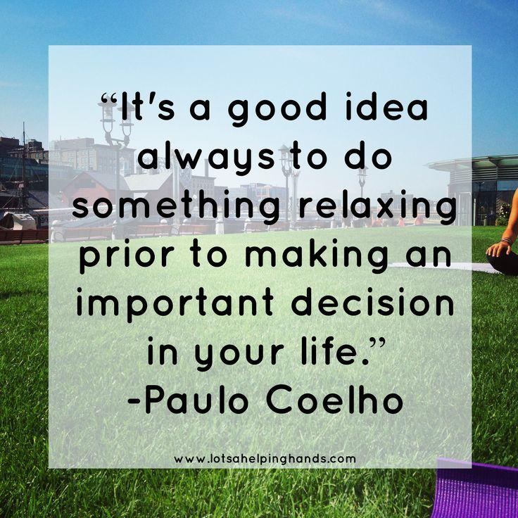 Paulo Coelho Inspirational Quotes: Paulo Coelho Motivational Quotes. QuotesGram