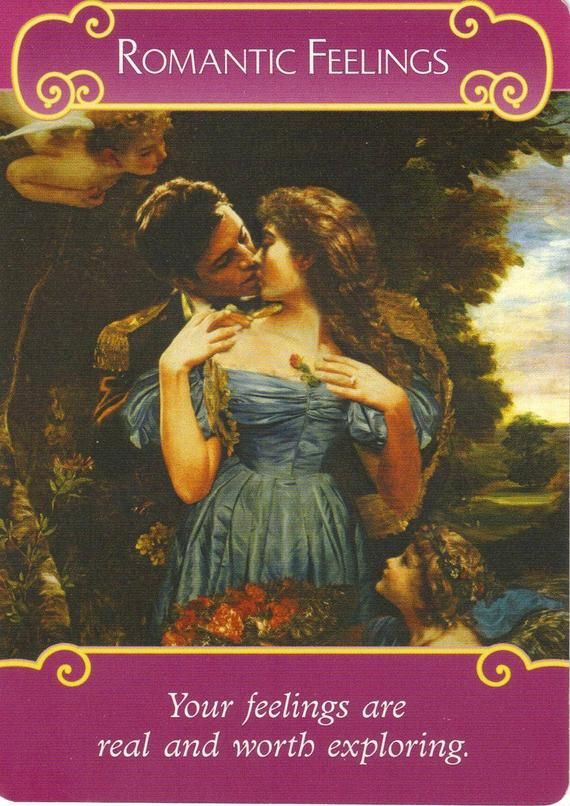 3 Card Love Romance Angel Tarot Reading Emergency Tarot Etsy Angel Oracle Cards Angel Cards Love Tarot