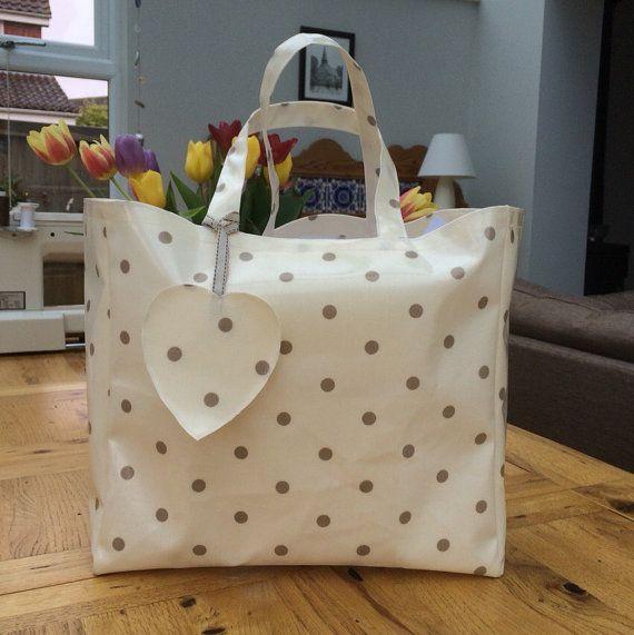 36 besten Oilcloth Shopping Bags Bilder auf Pinterest ...