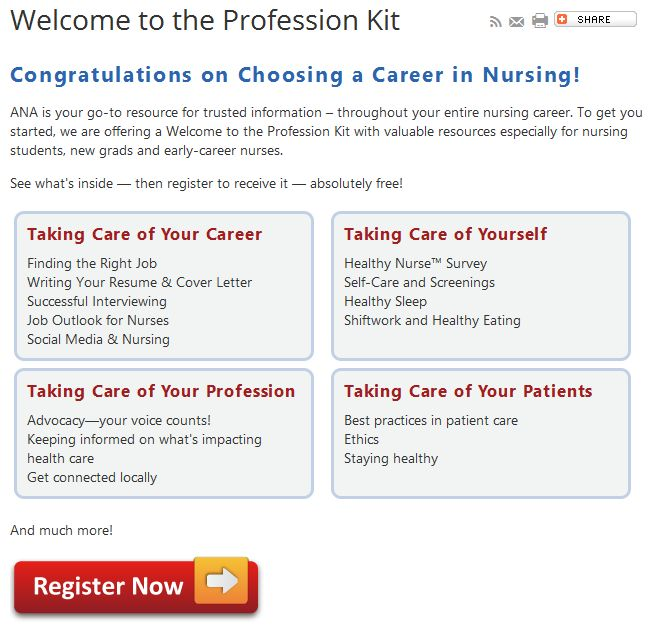 42 best New Nurses images on Pinterest Nurses, Nursing and - resume for nurses