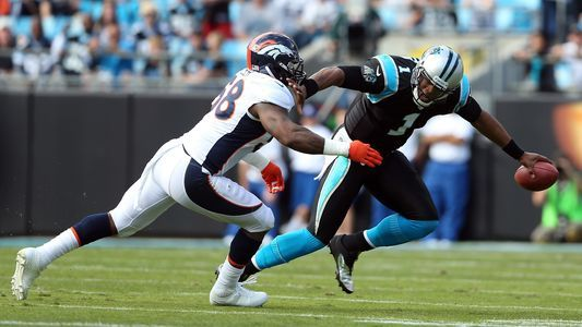Denver Broncos vs Carolina Panthers – Super Bowl 50 http://www.sportsgambling4fun.com/blog/football/denver-broncos-vs-carolina-panthers-super-bowl-50/  #americanfootball #Broncos #CarolinaPanthers #DenverBroncos #NFL #Panthers #SuperBowl