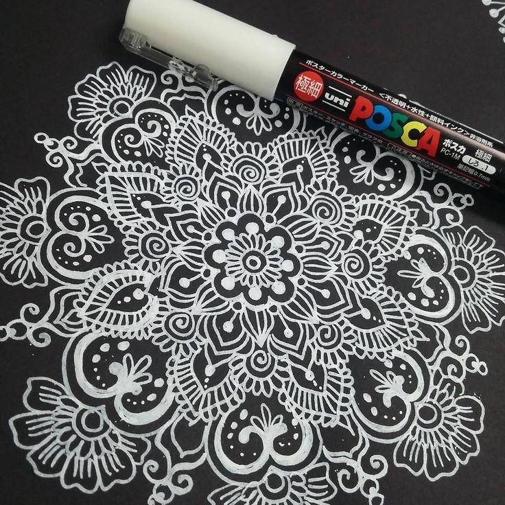 Best henna designs on paper ideas pinterest full
