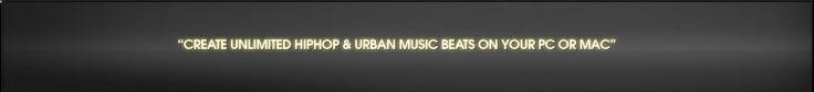 DUBturbo - Beat Maker Software. Make Pro Rap, Hiphop, House, Techno Beats Fast Easy, 1000s of samples, 16 tracks, pads, keys, fx, Mix Master/Export Studio Quality All-In-One!http://btvawardwinningmusicsoftware455.blogspot.com.co/