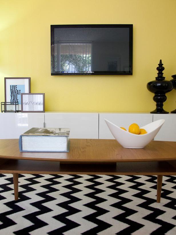 140 best britany simon design & hgtv design star images on Pinterest ...
