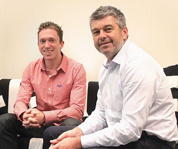 #mercerbell News | MercerBell Launches Data Agency ngage | MercerBell