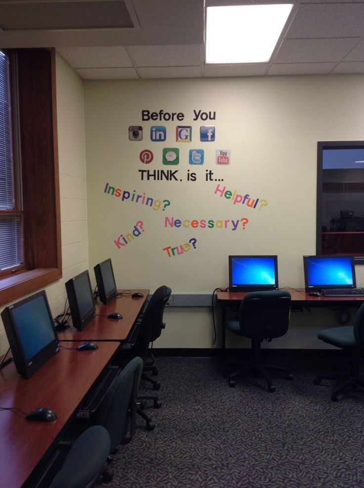 Laboratory Room Design: 196 Best Images About Classroom Decor On Pinterest