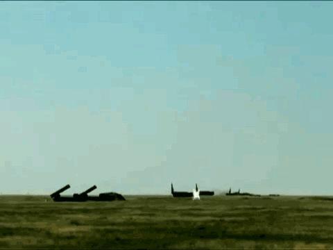 lancio Iskander?.gif