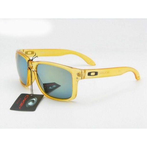 08fd5c04a5 Cheap Oakley Holbrook Polarized Sunglasses